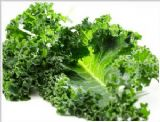 Kale seeds 50g seeds - FREE POST